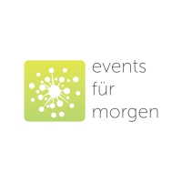 events für morgen