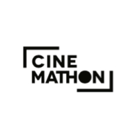 Cinemathon
