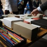 Praxisaustausch zum nachhaltigen EVentmanagement Out of the box