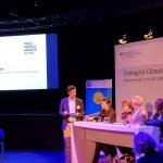 Gutes Klima für Bonn - Welcher Zucker kommt in meinen Kaffee? 9.11. Climate Planet