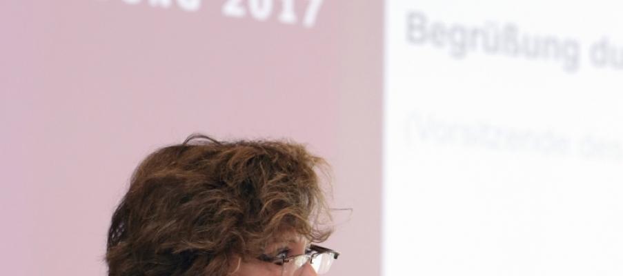 bap-Preis Politische Bildung 2017