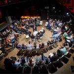 Regionale Dialogkonferenzen (© RNE/ André Wagenzik)