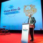 Vision Kino © Vision Kino/ Fotostudio Heupel