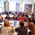 NECE Conference 2015 (© bpb/ M. Pappous)