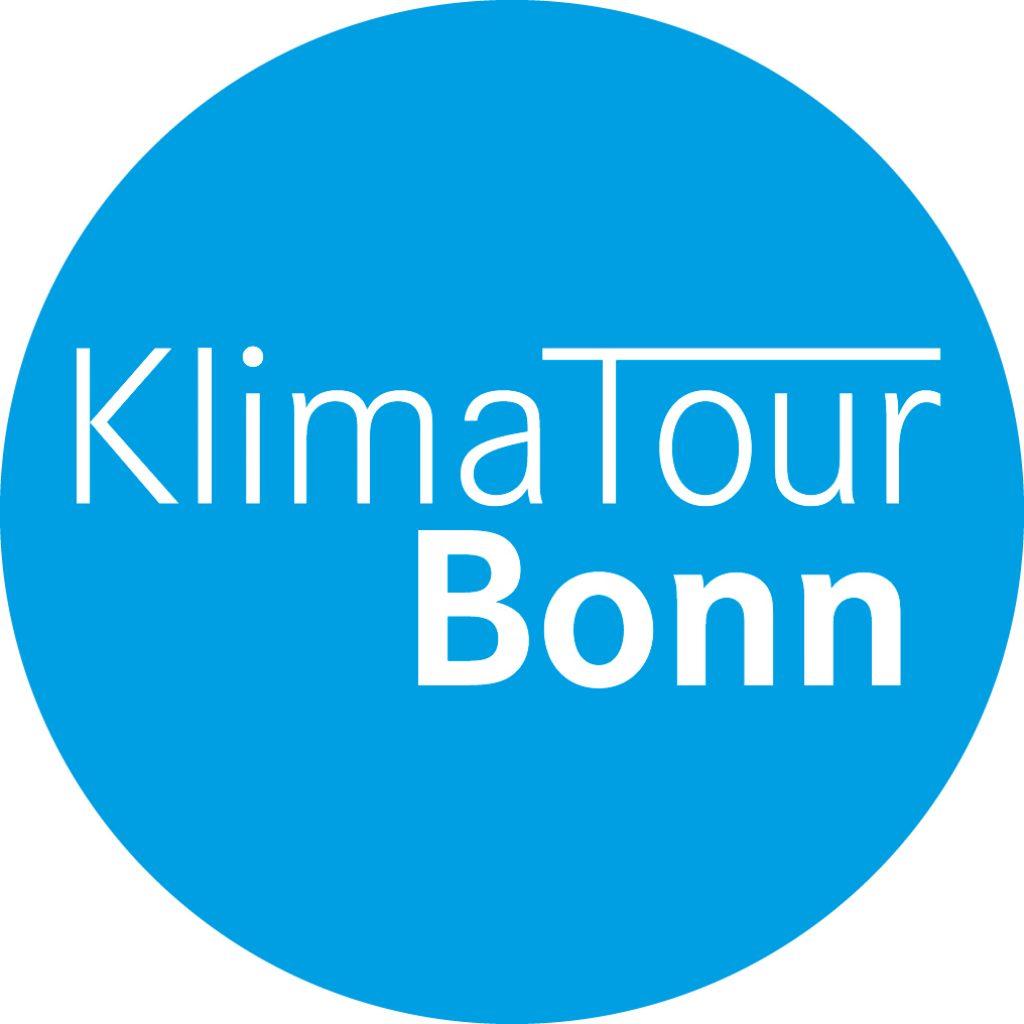 KlimaTour Bonn 2017