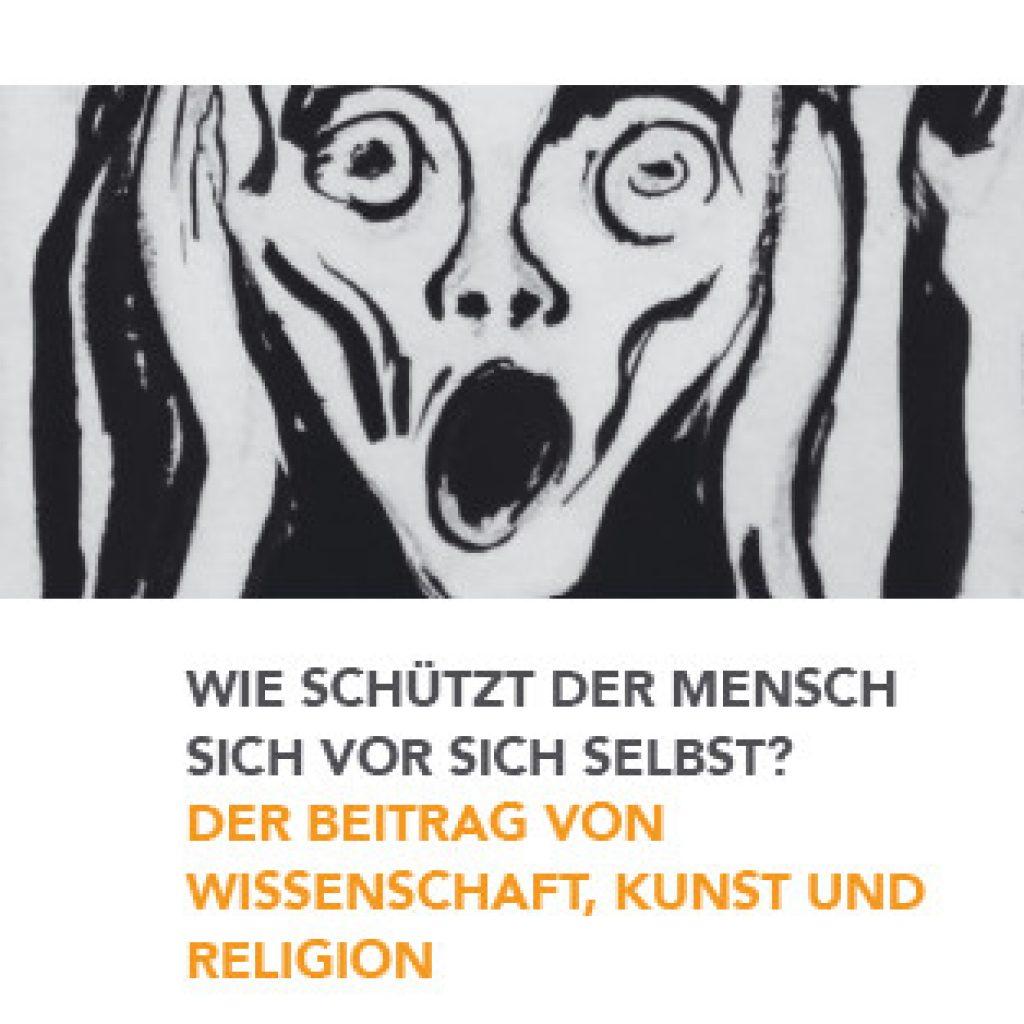 Stiftung kulturelle Erneuerung 2018