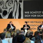© David Ausserhofer/ Stiftung kulturelle Erneuerung