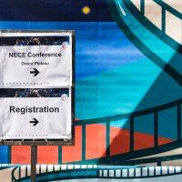 NECE Conference 2018 (© bpb/Caroline Dutrey)