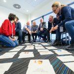 NECE Conference 2019 (© bpb/BILDKRAFTWERK/Laurin Schmid)