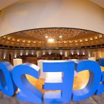 Digitale NECE Conference 2020 (©bpb/BILDKRAFTWERK/Peter-Paul Weiler)