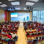 12. Kommunale Klimakonferenz(© Peter Himsel/Difu)