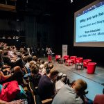 NECE Conference 2018 (@Caroline Dutrey)