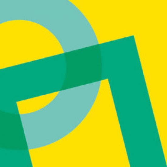 NECE CAMPUS runs from May until December 2021