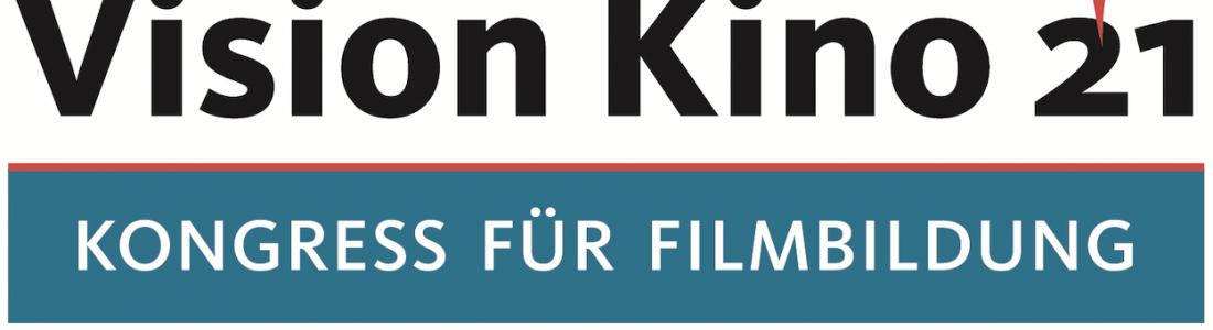 Vision Kino 21