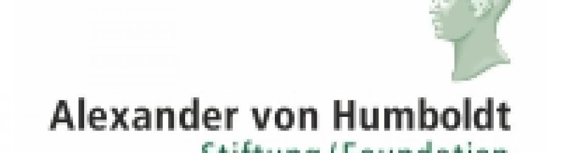 Humboldt Stiftung