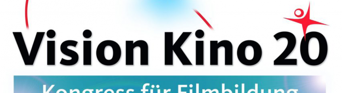 Vision Kino 20 ***Postponed***