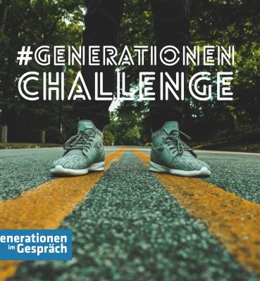Generationen-Challenge