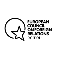 European Council on Foreign Relations
